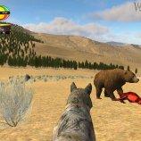 Скриншот WolfQuest – Изображение 6