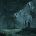 Скриншот Peter Jackson's King Kong – Изображение 37