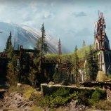 Скриншот Destiny 2