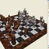 Скриншот Colossus Chess