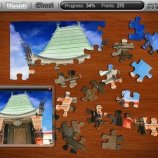 Скриншот Penny Puzzle