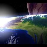 Скриншот CrossCode – Изображение 10