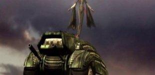 Bayonetta. Видео #3