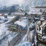 Скриншот Sniper: Ghost Warrior 2 - Siberian Strike – Изображение 1