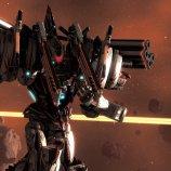 Скриншот War Tech Fighters – Изображение 2