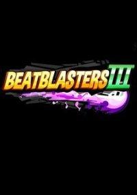 Обложка BeatBlasters III