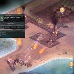 Скриншот SunAge: Battle for Elysium – Изображение 4
