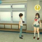 Скриншот Natsuiro High School: Seishun Hakusho – Изображение 5