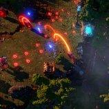 Скриншот Nex Machina: Death Machine – Изображение 2
