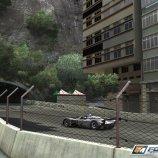 Скриншот Forza Motorsport – Изображение 10