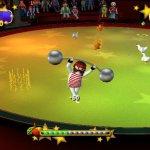 Скриншот Playmobil: Circus  – Изображение 5