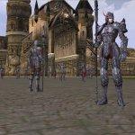Скриншот Rohan: Blood Feud – Изображение 14