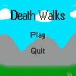 Скриншот Death Walks – Изображение 3