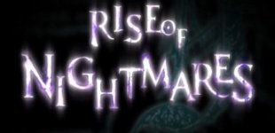 Rise of Nightmares. Видео #2