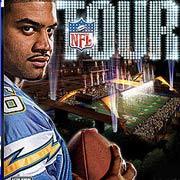 Обложка NFL Tour