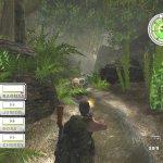 Скриншот Conflict: Vietnam – Изображение 16