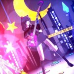 Скриншот Hatsune Miku: Project DIVA ƒ 2nd – Изображение 260
