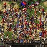 Скриншот SkyBlade: Sword of the Heavens – Изображение 20