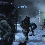 Скриншот Resident Evil 6: Siege – Изображение 4