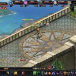 Скриншот Eudemons Online – Изображение 20