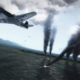 Скриншот Damage Inc.: Pacific Squadron WWII – Изображение 5