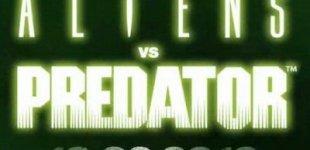 Aliens vs. Predator (2010). Видео #11