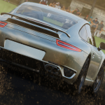 Скриншот Project CARS – Изображение 661