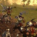 Скриншот Untold Legends: Dark Kingdom – Изображение 27