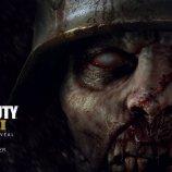 Скриншот Call of Duty: WWII – Изображение 4