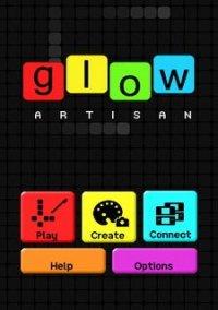 Обложка Glow Artisan