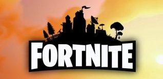 Fortnite. Анонс второй фазы альфа-теста