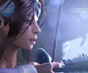 Valve нужно больше душ: анонсирована Dota 2 Reborn