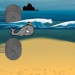 Скриншот Beach Whale – Изображение 23