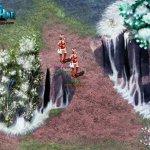 Скриншот Myth War Online 2 – Изображение 165