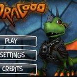 Скриншот Dragooo