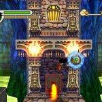 Скриншот Dragon Ball: Revenge of King Piccolo – Изображение 46