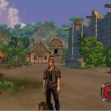 Скриншот Tortuga: Two Treasures – Изображение 2