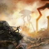 Скриншот The War of the Worlds