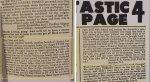 Джордж Мартин оказался крайне придирчивым фанатом комиксов Marvel - Изображение 2
