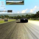 Скриншот Ferrari Virtual Race – Изображение 40