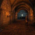 Скриншот Game of Thrones – Изображение 3
