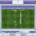 Скриншот Rugby Union Team Manager 2015 – Изображение 20