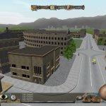 Скриншот Republic: The Revolution – Изображение 69