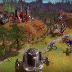 Скриншот Arena Wars Reloaded – Изображение 44
