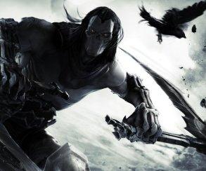 Бренд THQ возвращается из мертвых: Nordic Games сменила название