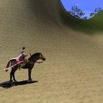 Скриншот Hero Online – Изображение 58