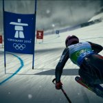 Скриншот Vancouver 2010: The Official Video Game of the Olympic Games – Изображение 5