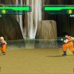 Скриншот Dragon Ball Z: Budokai - HD Collection – Изображение 13