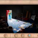 Скриншот Reversion: The Escape – Изображение 3