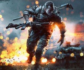 Над системой разрушений в Battlefield 4 работали настоящие инженеры